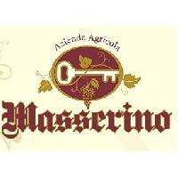 Logo Masserino