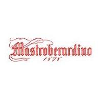 Logo Mastroberardino