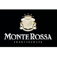 Logo Monte Rossa