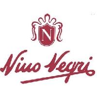Logo Negri