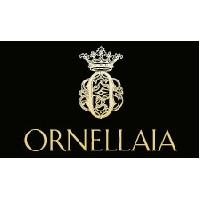 Logo Ornellaia