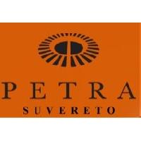 Logo Petra