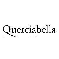 Logo Querciabella