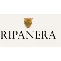 Logo Ripanera