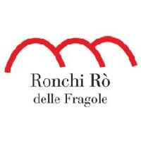 Logo Ronchi R� delle Fragole