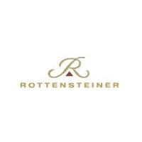 Logo Rottensteiner