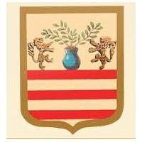 Logo Salvioni La Cerbaiola