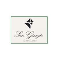 Logo Tenuta San Giorgio
