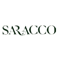 Logo Saracco