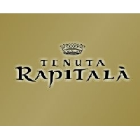 Logo Tenuta Rapital�