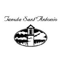 Logo Tenuta S. Antonio