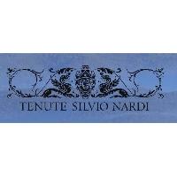 Logo Tenute Silvio Nardi