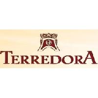 Logo Terredora