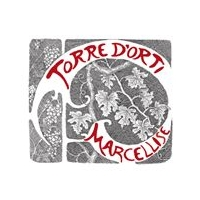 Logo TORRE D�ORTI