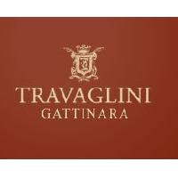 Logo Travaglini