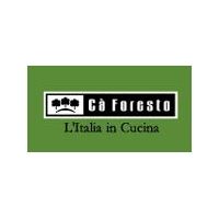 Logo C� Foresto