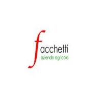 Logo Facchetti