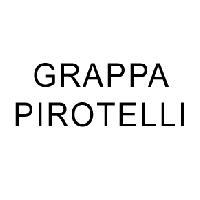 Logo Pirotelli