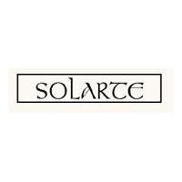 Logo Solarte