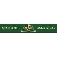 Logo Anna Berra