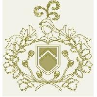 Logo Fattoria di Montecchio