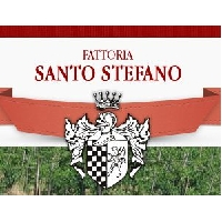 Logo Fattoria Santo Stefano