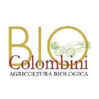 Logo Bio Colombini
