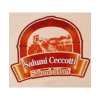 Logo Macelleria Ceccotti