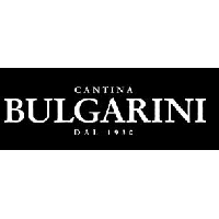 Logo Azienda Agricola Bulgarini