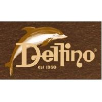 Logo Delfino Battista