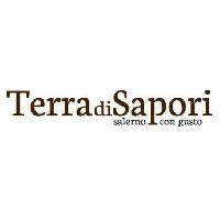 Logo Terra dei Sapori