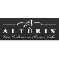 Logo Alt�ris