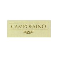 Logo Campofaino