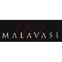 Logo Malavasi
