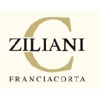 Logo Cantine Ziliani