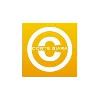Logo Corte Giara