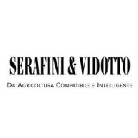 Logo Serafini & Vidotto