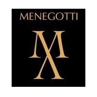 Logo Menegotti