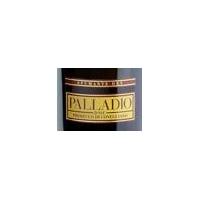 Logo Palladio