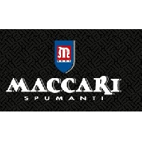 Logo Az. Vinicola Maccari