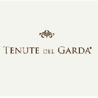 Logo Tenute del Garda