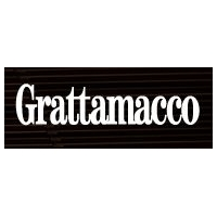 Logo Grattamacco