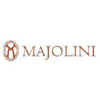 Logo Majolini