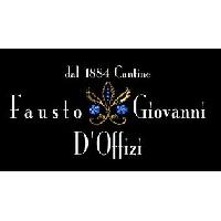 Logo Cantine D Offizi 1884
