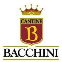Logo Bacchini