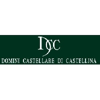 Logo Castellare