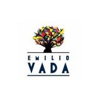 Logo Emilio Vada