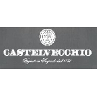 Logo Castelvecchio Gorizia