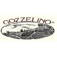 Logo Gozzelino