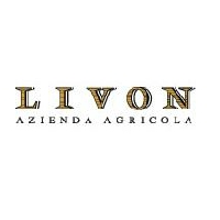 Logo Livon